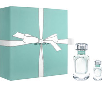 Damendüfte Tiffany Eau de Parfum Geschenkset Eau de Parfum Spray 50 ml + Eau de Parfum Spray 5 ml