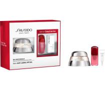 Gesichtspflege Bio-Performance Geschenkset Advanced Super Revival Cream 50 ml + Ultimune Power Infusing Concentrate 10 ml + Lift Dynamic Eye Treatment 3 ml