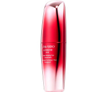 Gesichtspflege Ultimune Power Infusing Eye Concentrate