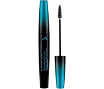 Make-up Augen No End Mascara Waterproof Nr. 1010N Black