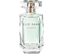 Damendüfte Le Parfum L'Eau Couture Eau de Toilette Spray