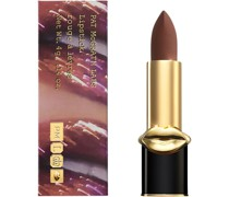 Make-up Lippen MatteTrance Lipstick Venus In Furs