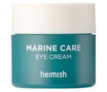 Feuchtigkeitspflege Marine Care Eye Cream