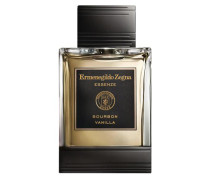 Herrendüfte Essenze Spice Collection Bourbon Vanilla Eau de Toilette Spray