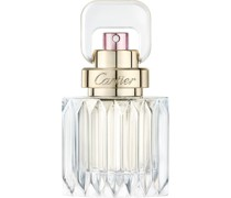 Carat Eau de Parfum Spray
