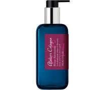 Collection Avant Garde Rose Anonyme Shower Gel