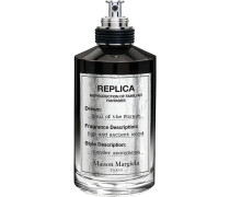 Replica Soul Of The Forest Eau de Parfum Spray