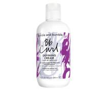 Shampoo & Conditioner Spezialpflege Defining Cream