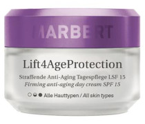 Anti-Aging Care Lift4AgeProtection Firming Day Cream SPF 15