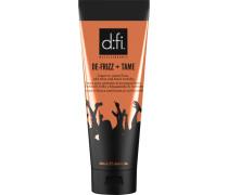 Haarpflege D:FI Defrizz & Tame