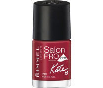Make-up Nägel Kate Collection Salon Pro Nailpolish Nr. 454 Nymph