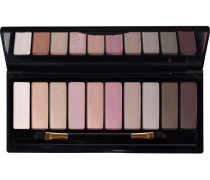 Looks Collection Première The Palette Of The Elégantes