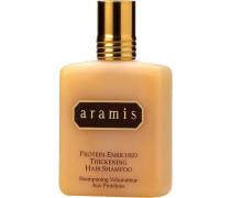 Herrendüfte  Classic Protein-Enriched Thickening Hair Shampoo