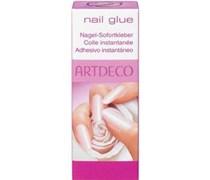 Pflege Nagelpflege Nagel-SofortkleberNail Glue