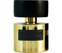Gold Collection Rose Oudh Extrait de Parfum