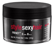 Haarpflege Style  Frenzy Flexible Texturizing Paste