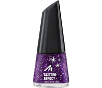 Collections MH Loves Club Nights Glitter Effect Nail Polish Nr. 5