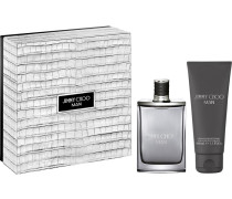Herrendüfte Man Geschenkset Eau de Toilette Spray 50 ml + Shower Gel 100 ml