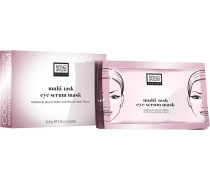 Hydra-Therapy Multi Tasking Eye Serum Mask 6 x
