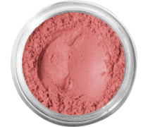 Gesichts-Make-up Rouge Golden Gate