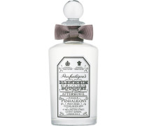 Herrendüfte Blenheim Bouquet After Shave Splash