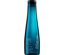 Haarpflege Muroto Volume Pure Lightness Shampoo