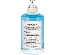 Replica Sailing Day Eau de Toilette Spray
