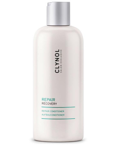 Hair Care Repair Recovery Aufbauconditioner