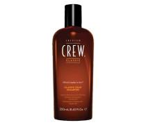 Haarpflege Hair & Scalp Gray Shampoo