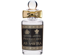 Unisexdüfte Trade Routes As Sawira Eau de Parfum Spray