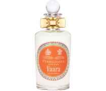 Unisexdüfte Vaara Eau de Parfum Spray