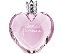 Princess Flower Princess Eau de Toilette Spray