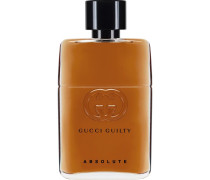 Guilty Pour Homme Absolute Absolute Eau de Parfum Spray