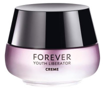 Gesichtspflege Forever Youth Liberator Creme Normale Haut