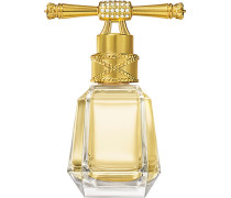 I am Eau de Parfum Spray