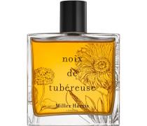 Damendüfte Noix de Tubéreuse Eau de Parfum Spray