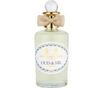 Damendüfte Trade Routes Oud de Nil Eau de Parfum Spray