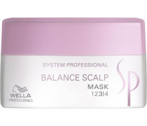 SP Care Balance Scalp Mask