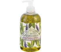 Pflege Romantica Lavender & Verbena Liquid Soap