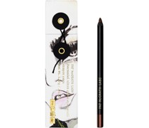 PermaGel Ultra Glide Eye Pencil Black Coffee