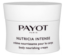 Pflege Le Corps Nutricia Intense