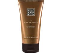 The Ritual Of Hammam Ultra Hydrating Black Soap