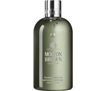 Bath & Shower Gel Geranium Nefertum