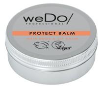 weDo Professional Masken & Pflege Hair Lip Protect Balm