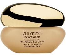 Gesichtspflege Benefiance Anti-Wrinkle Eye Cream