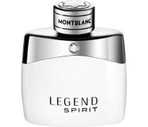 Herrendüfte Legend Spirit Eau de Toilette Spray