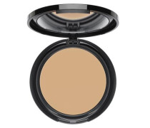 Make-up Gesicht Double Finish Make-up Nr. 10 sheer sand