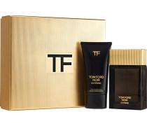 Signature Men's Signature Fragrance Noir ExtremeGeschenkset Eau de Parfum Spray 100 ml + After Shave Balsam 75 ml
