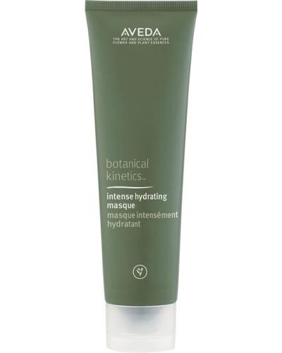 Skincare Feuchtigkeit Botanical Kinetics Intense Hydrating Masque