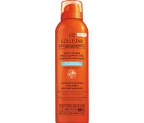 Sonnenpflege Sun Protection Active Spray SPF 50+